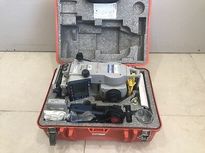 Sokkia SET 3030R3 Theodolite Total Station