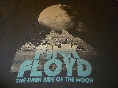 Pink Floyd Shirt ( Used Size XXL Missing Tag ) Nice Condition!!!