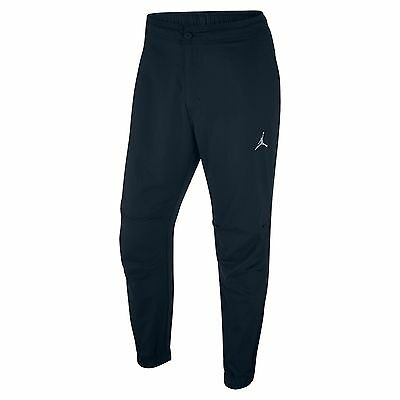 Nike Air Jordan 5 Men's Pants