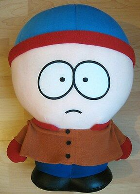 South Park Stan Soft Plush Toy Large 16""