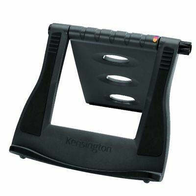 Bulk Buy - 10 x Kensington Smartfit Easy Riser Laptop Cooling Stand