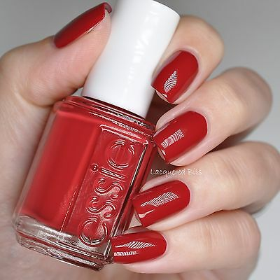 Vernis ESSIE - With the band
