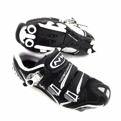 Northwave Striker Woman Carbon Mountain Bike Shoes, Size 36, New