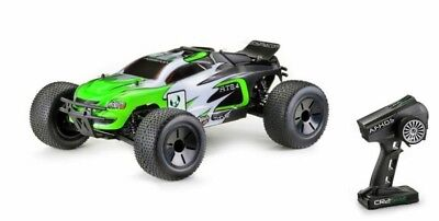 "Absima EP 4WD Truggy ""AT2.4"" RTR 1:10"