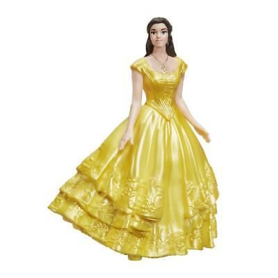 Disney Beauty And The Beast Belle Doll
