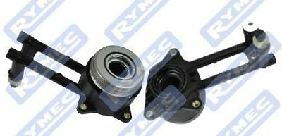RYMEC Replacement Clutch Slave Cylinder CSC029530