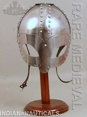 VIKING-MASK Cheap-Viking-Helmets-Viking-Warrior-Helmet-Viking-Welding-Helm MT46