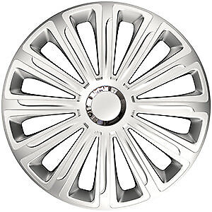 "4X 15"" Inch Trend Rc Wheel Trims Cover Hub Caps For Toyota Mr2 (90-00)"
