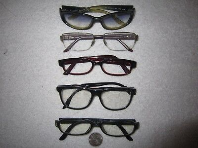 5 GUCCI sun eyeglasses college hollywood SEXY vintage women OFFICE beach country
