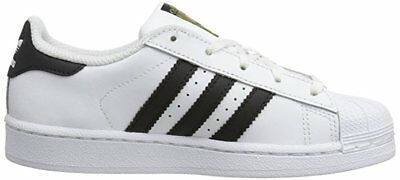 adidas Originals Kids Superstar C Fashion Sneakers