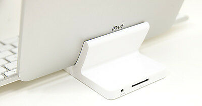Genuine Apple Dock for iPad2 - Model A1381