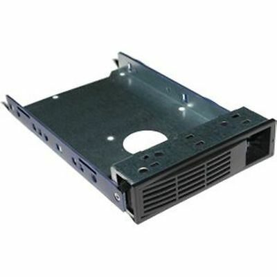 """Norco Hard Drive Tray (Spare)- Supports 3.5"""" and 2.5"""" drives"""