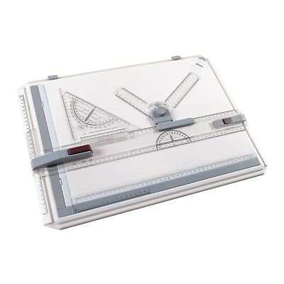 """PROFESSIONAL DRAWING BOARD 