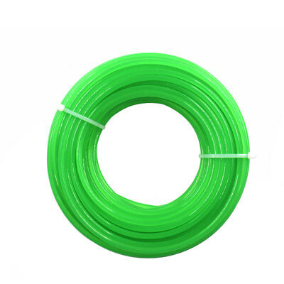 New String Trimmer Line 3.0mm Round Cord 126g Fits For Weed Eater