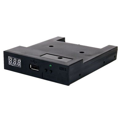 SFR1M44-U100K USB Floppy Drive Emulator for Electronic Organ E3X4