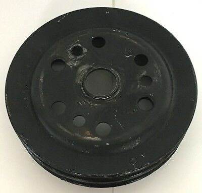 GM #3858533 BJ Pulley