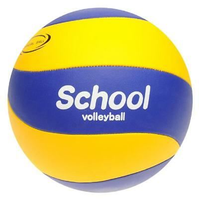 Mikasa MVA-School-SV-3 Volleyball Ball