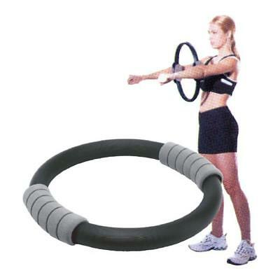 everlast pilates super ring