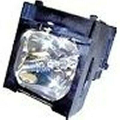 BenQ Replacement Lamp - To Suit MP772-ST