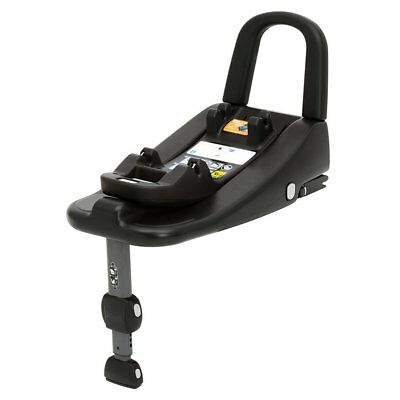 joie Isofix Basis i-Base für Kindersitz i-Anchor Advance und Babyschale i-Gemm