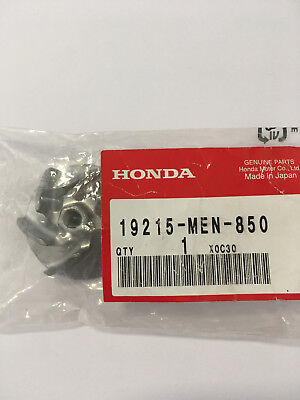 HONDA pompa acqua 19215-MEN-850 girante elica impeller water pump CRF450R 06 +