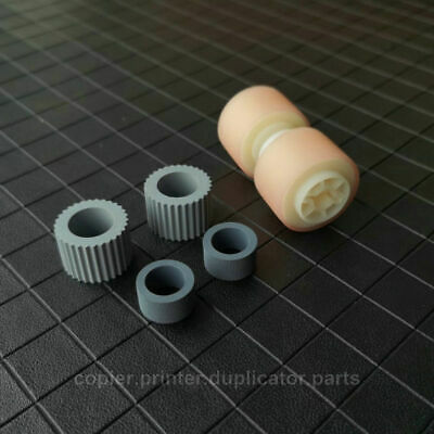 1Set Paper Pickup Roller Kit Fit For Canon iR7105 7095 7086 8500 105 9070 8500