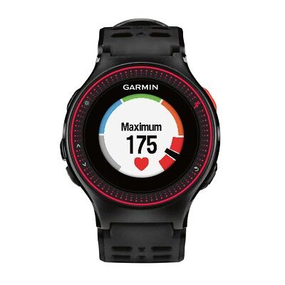 NEW Garmin Forerunner 225 Heart Rate Monitor   from Rebel Sport