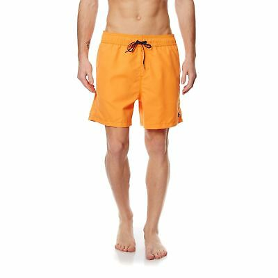 Billabong - Boardshort - orange