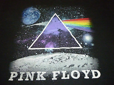 Pink Floyd Shirt ( Used Size XL ) Very Good Condition!!!