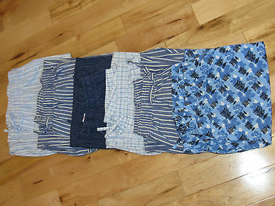 Lot Of 11 Mixed Mens Large  Brooks Brothers  Clothing Excellent Condition