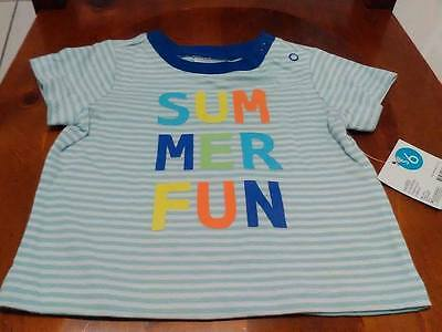 Baby Boys Top .... BRAND NEW WITH TAG **