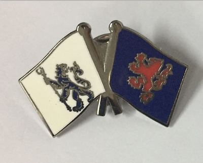 Chelsea / rangers lions -only 50 made