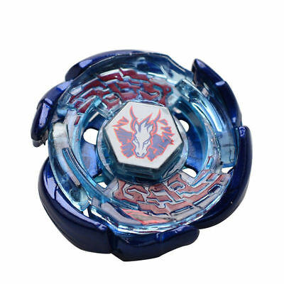 Galaxy Pegasus / Pegasis Metal Fury Fusion 4D Fight Masters Beyblade BB-70