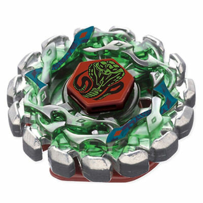 Poison Serpent Battle 4D Beyblade Metal Fight Fusion Masters BB69 Gyro Gift Toys