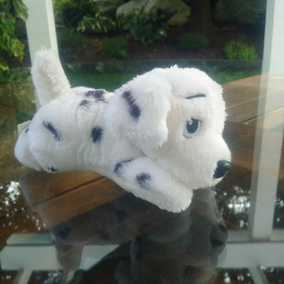 DISNEY 101 DALMATIONS PENNY Plush Stuffed Animal