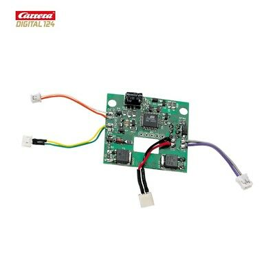 Carrera Digital 124  Digital- Decoder 20763