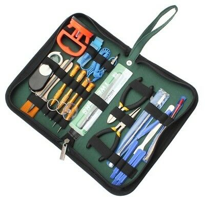 19 in 1 Opening Disassemble Repair Tools For Mobile Phone