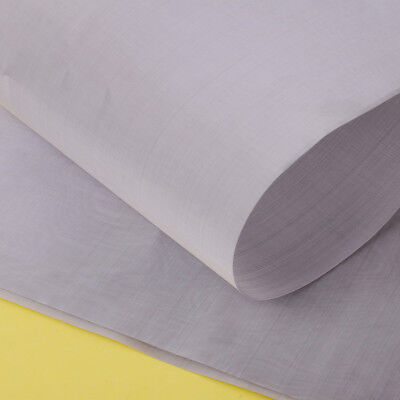 """Stainless Steel 100 Mesh Filtration Screen Woven Wire Water Filter Sheet 12""""x48"""""""