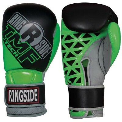 NEW Youth IMF TECH    Sparring Gloves