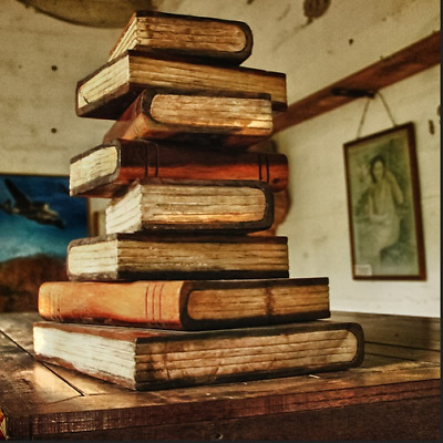 82 Rare Old Demonology Books On Dvd - Devil Lore, The Occult, Witchcraft & Satan