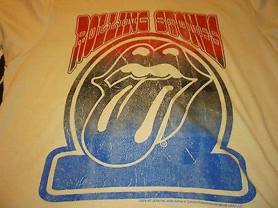 Rolling Stones Shirt ( Used Size M ) Very Good Condition!!!