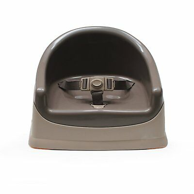 Prince Lionheart Feeding Booster Seat - Baby seat