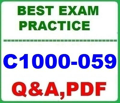 LPI 102-400 Exam Updated Q&A (LPIC-1 Exam102 Junior Level Linux Certification)