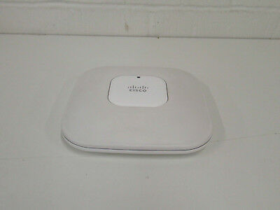 Cisco Air-Lap1142N-E-K9. 90 Day Warranty. Free Uk Shipping.
