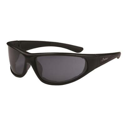 Indian Entry Sunglasses (CE Certified) 2863996