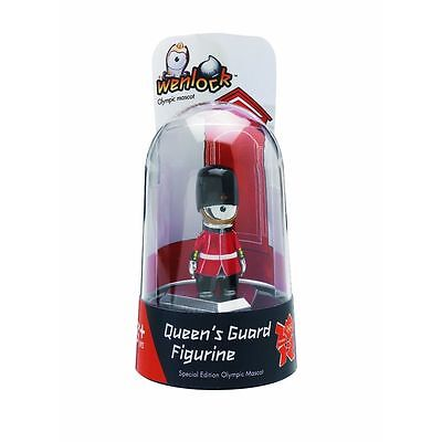 England Queens Guard Figurines New in Display Box Collectible