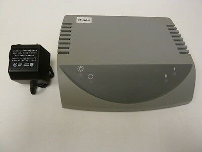 NEC NVM-2E 2 Port 3 Hour Voice Mail System - Refurbished By NEC