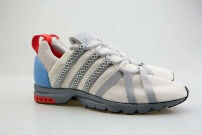 the best attitude 4e878 5f0a1 BY9836 Adidas Consortium Men Adistar Comp AD white chalk white clear onix