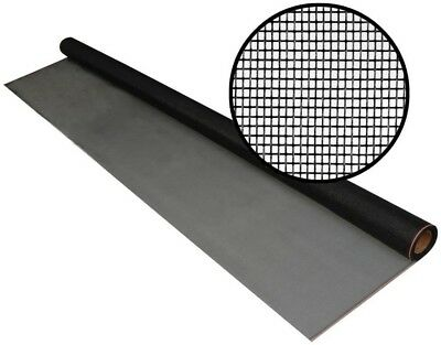 Phifer 72 in x 25 ft Pool and Patio Screen Wire