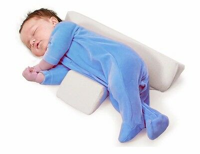 Infant Sleep Pillow Wedge For Babies